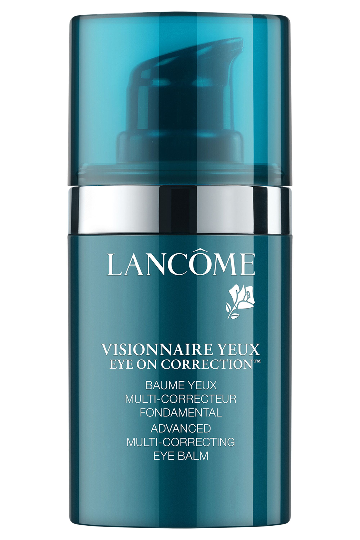 Blissim : Lancôme - Visionnaire Yeux Eye On Correction™ - Visionnaire Yeux Eye On Correction™