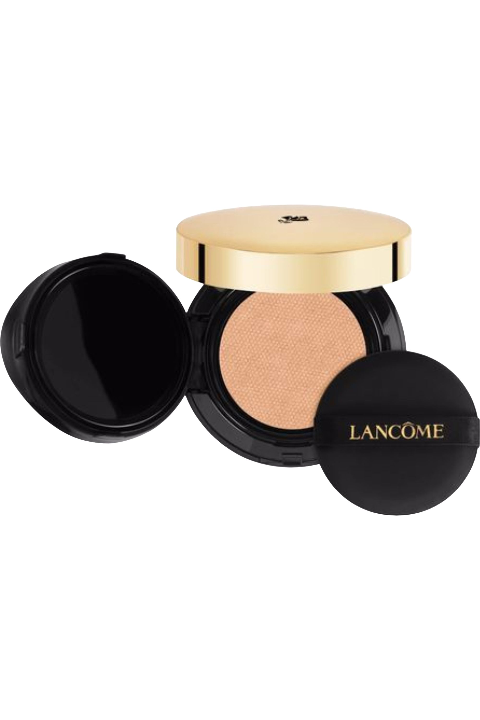 Blissim : Lancôme - Teint Idole Ultra Cushion - Teint Idole Ultra Cushion
