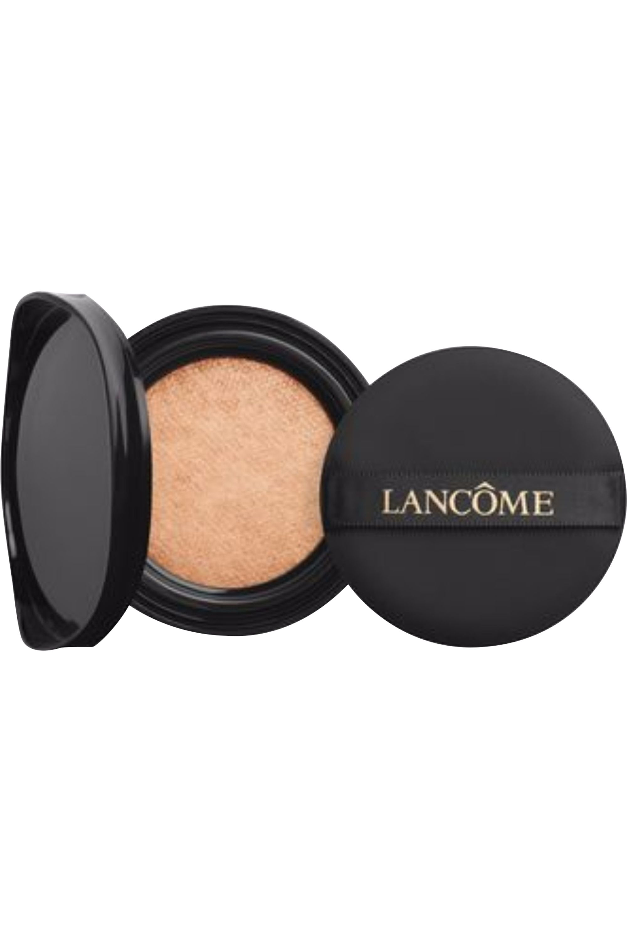 Blissim : Lancôme - Teint Idole Ultra Cushion - 01 Pure Porcelaine Recharge