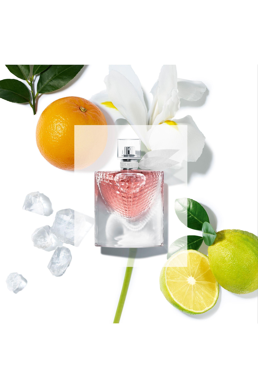 Blissim : Lancôme - Eau de Parfum La Vie est Belle l'Eclat - 50ml