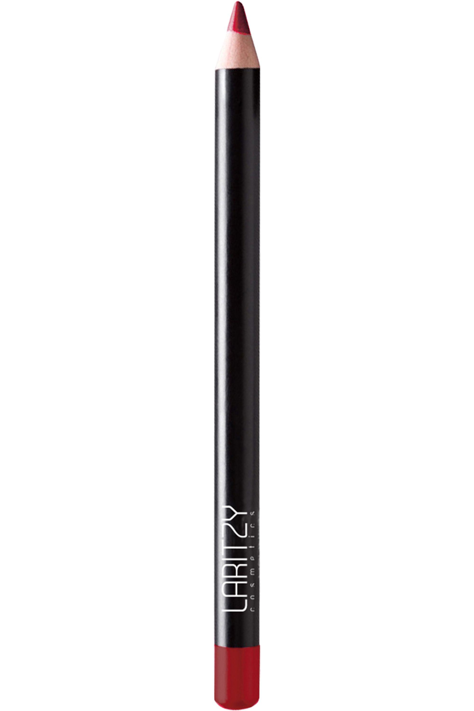 Blissim : Laritzy - Crayon à lèvres - Lip Pencil Cabernet
