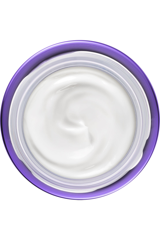 Blissim : Lancôme - Rénergie Multi-Lift Crème Yeux - Rénergie Multi-Lift Crème Yeux