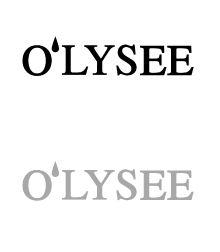 marque                          O'LYSÉE