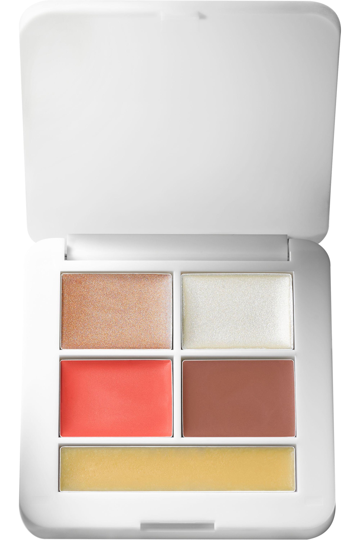 Blissim : RMS Beauty - Palette Mod Collection - Palette Mod Collection