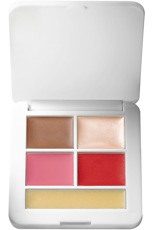 Blissim : RMS Beauty - Palette Pop Collection - Palette Pop Collection