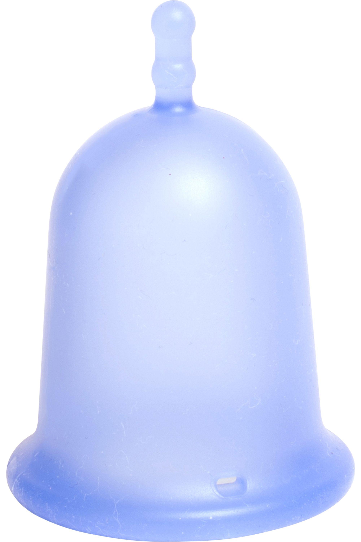 Blissim : Mïu - Coupe Menstruelle I Cup La grande Mariole - Coupe Menstruelle I Cup La grande Mariole