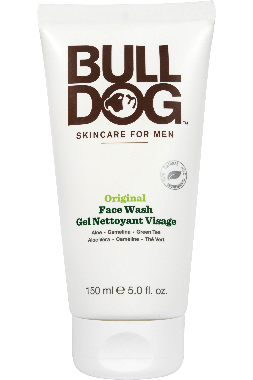 Blissim : Bulldog - Gel Nettoyant Visage – Original - Gel Nettoyant Visage – Original
