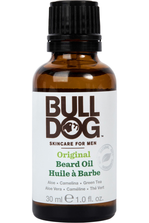 Blissim : Bulldog - Huile à Barbe – Original - Huile à Barbe – Original
