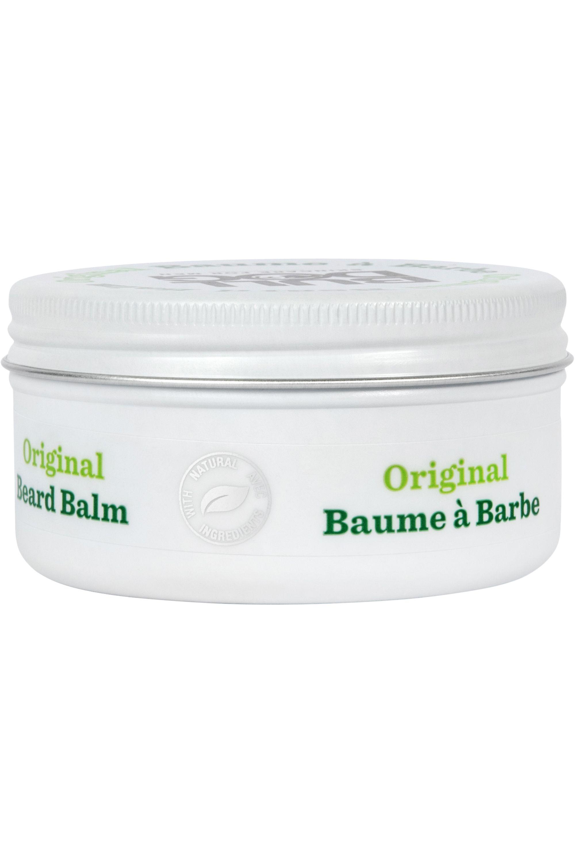 Blissim : Bulldog - Baume à Barbe – Original - Baume à Barbe – Original