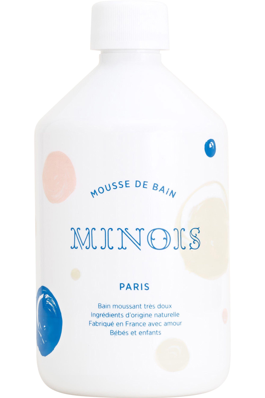 Blissim : Minois Paris - Mousse de bain - Mousse de bain