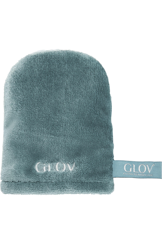 Blissim : GLOV - Gant démaquillant Expert peaux sèches - Gant démaquillant Expert peaux sèches