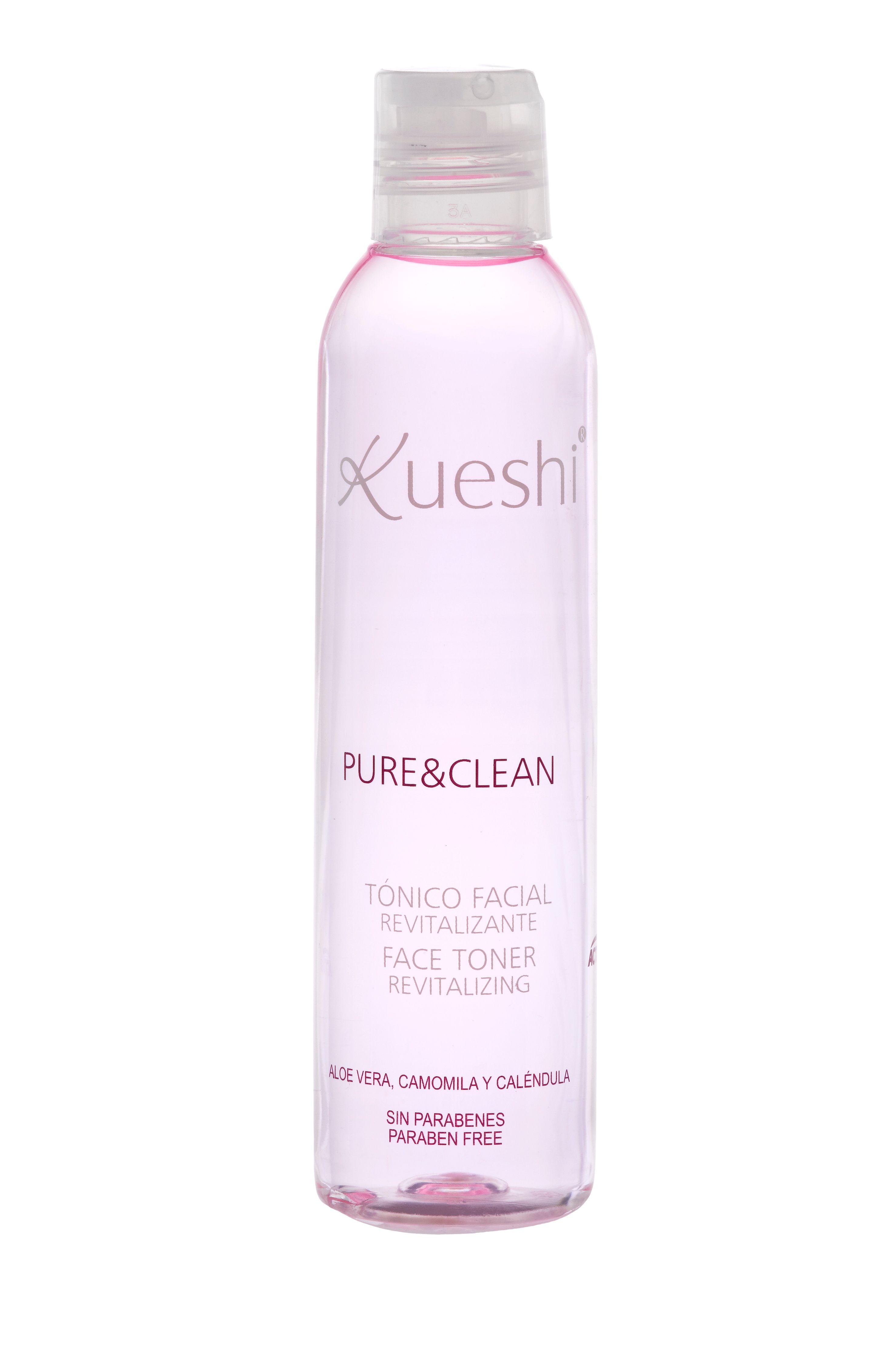 Blissim : Kueshi - Lotion visage - Lotion visage