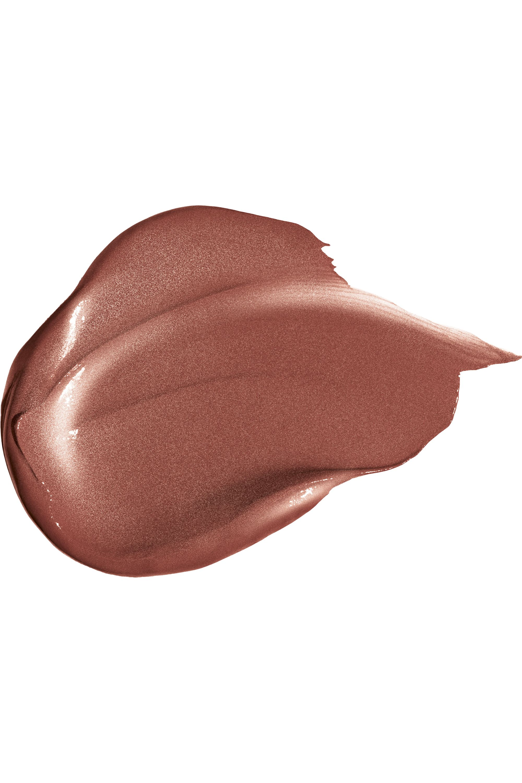 Blissim : Clarins - Joli Rouge Brillant - 758S-Sandy Pink