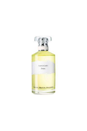 Eau De Parfum Frais hespéridé (UNTITLED)