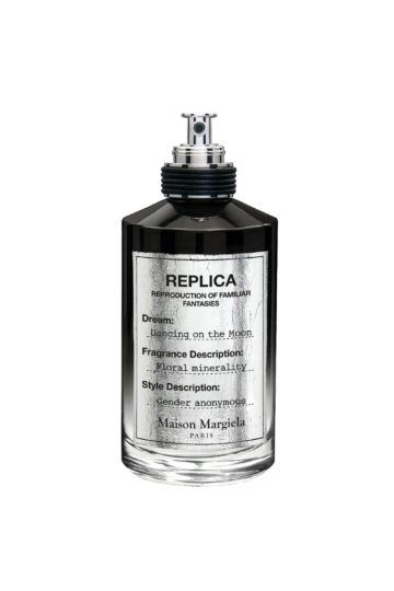 Eau De Parfum REPLICA Dancing On The Moon