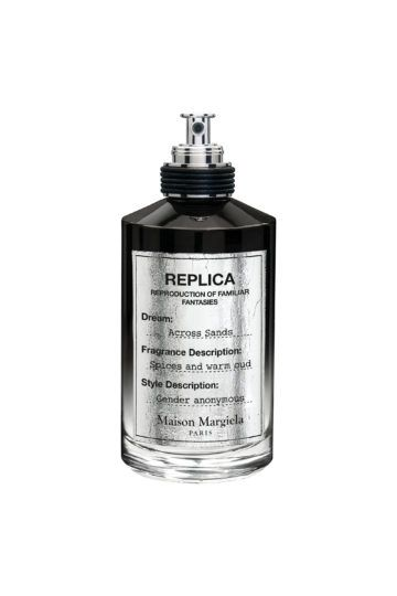 Eau De Parfum REPLICA Across Sands