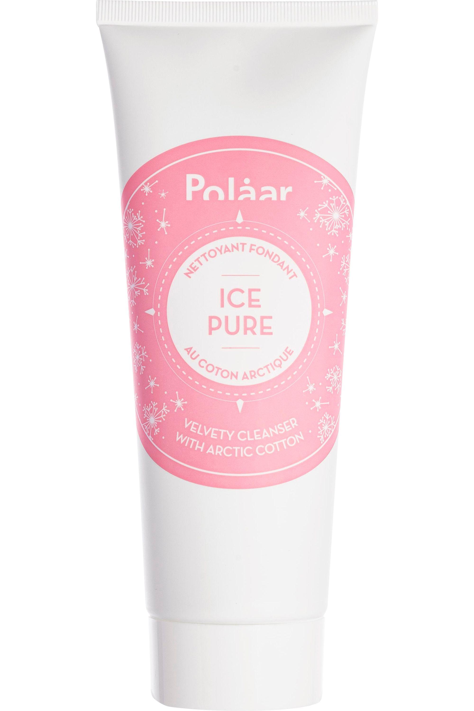 Blissim : Polaar - Nettoyant Fondant IcePure - Nettoyant Fondant IcePure
