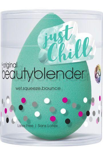 beautyblender® Chill