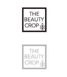 The Beauty Crop