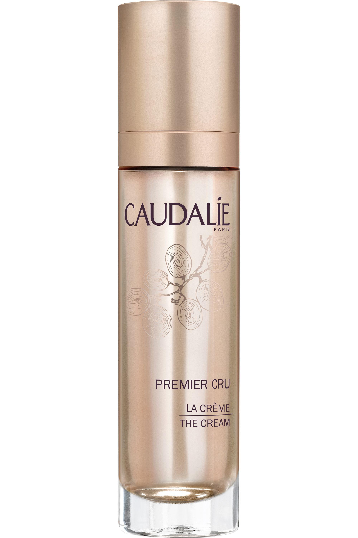 Blissim : Caudalie - Premier Cru La Crème - Premier Cru La Crème