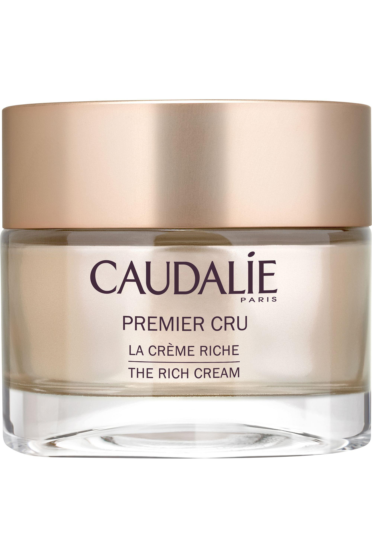 Blissim : Caudalie - Premier Cru La Crème Riche - Premier Cru La Crème Riche