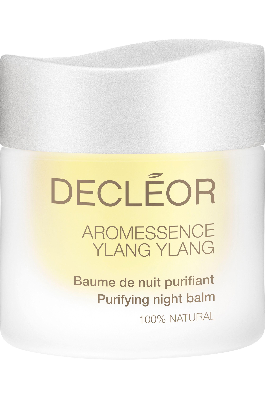 Blissim : Decléor - Aromessence Ylang Ylang Baume de Nuit Purifiant - Aromessence Ylang Ylang Baume de Nuit Purifiant