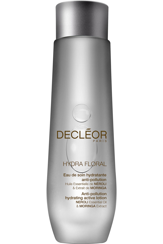 Blissim : Decléor - Hydra Floral Eau de Soin Hydratante Anti-pollution - Hydra Floral Eau de Soin Hydratante Anti-pollution