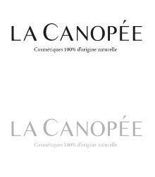 La Canopée