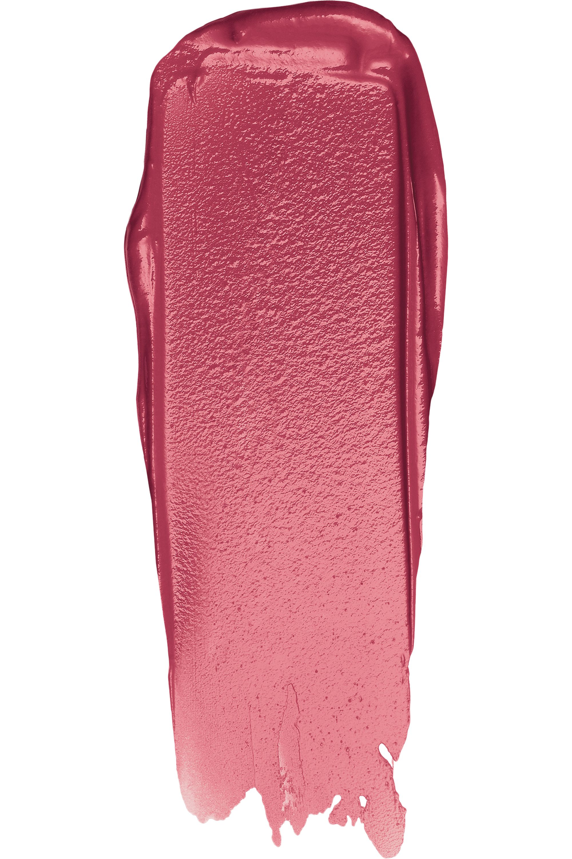 Blissim : Bobbi Brown - Rouge à lèvres liquide ultra-pigmenté Artstick - Artstick Liquid English Rose