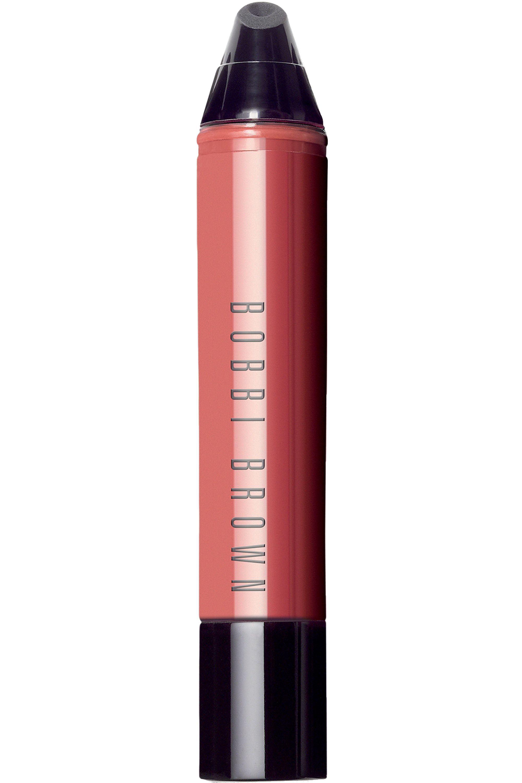 Blissim : Bobbi Brown - Rouge à lèvres liquide ultra-pigmenté Artstick - Artstick Liquid Perfect Nude