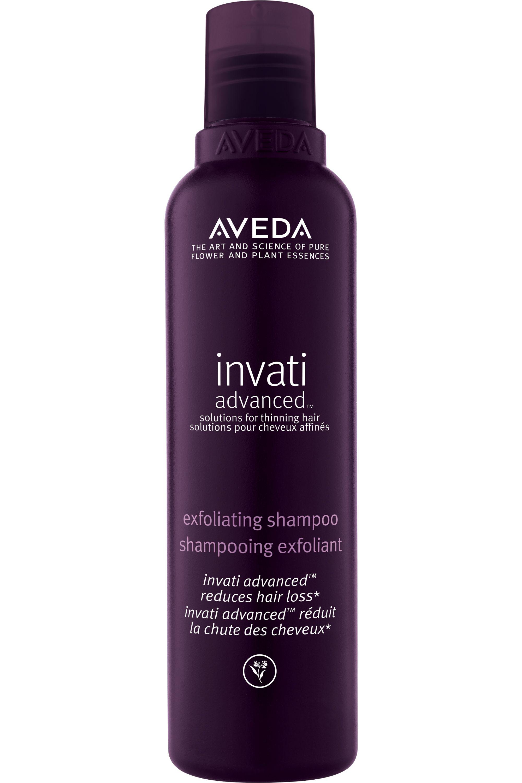 Blissim : Aveda - Shampoing exfoliant Invati Advanced - Shampoing exfoliant Invati Advanced