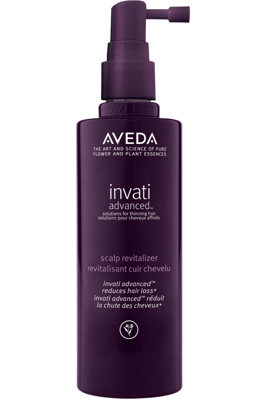 Blissim : Aveda - Soin concentré végétal régénérateur Invati Advanced - Soin concentré végétal régénérateur Invati Advanced