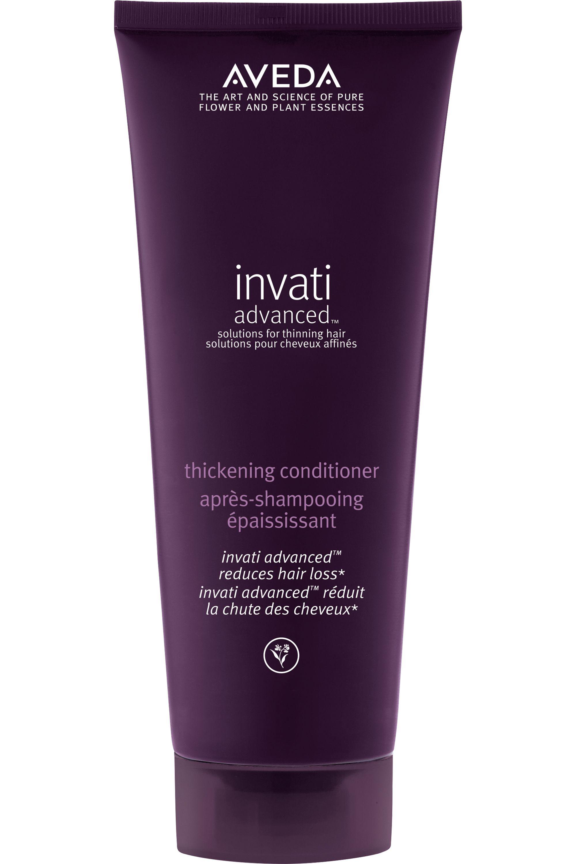 Blissim : Aveda - Après-shampooing épaississant Invati Advanced - Après-shampooing épaississant Invati Advanced