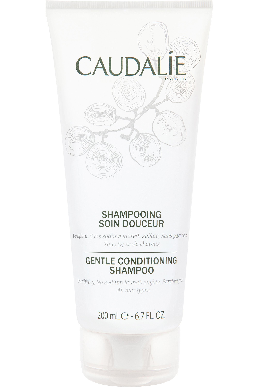 Blissim : Caudalie - Shampooing Soin Douceur - Shampooing Soin Douceur