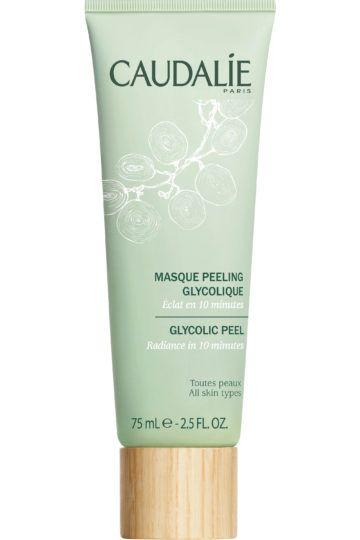 Masque Peeling Glycolique