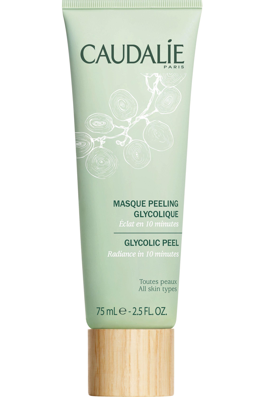Blissim : Caudalie - Masque Peeling Glycolique - Masque Peeling Glycolique