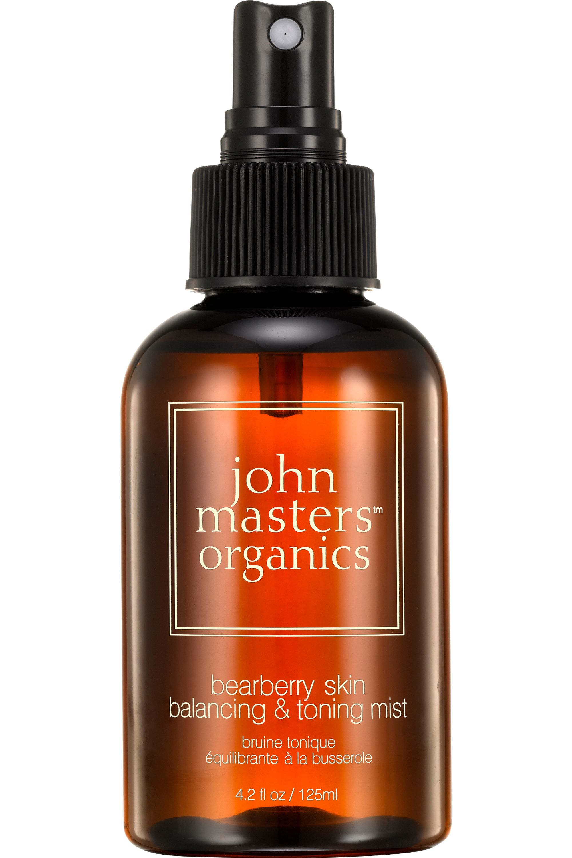 Blissim : John Masters Organics - Brume visage purifiante - Brume visage purifiante