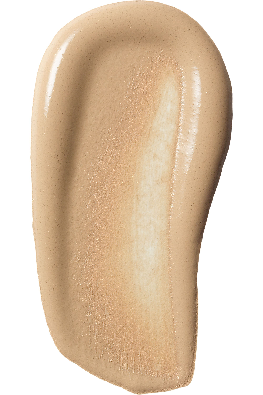 Blissim : Bobbi Brown - Fond de teint skin fini mat Long-Wear Weightless SPF15 - Cool Ivory