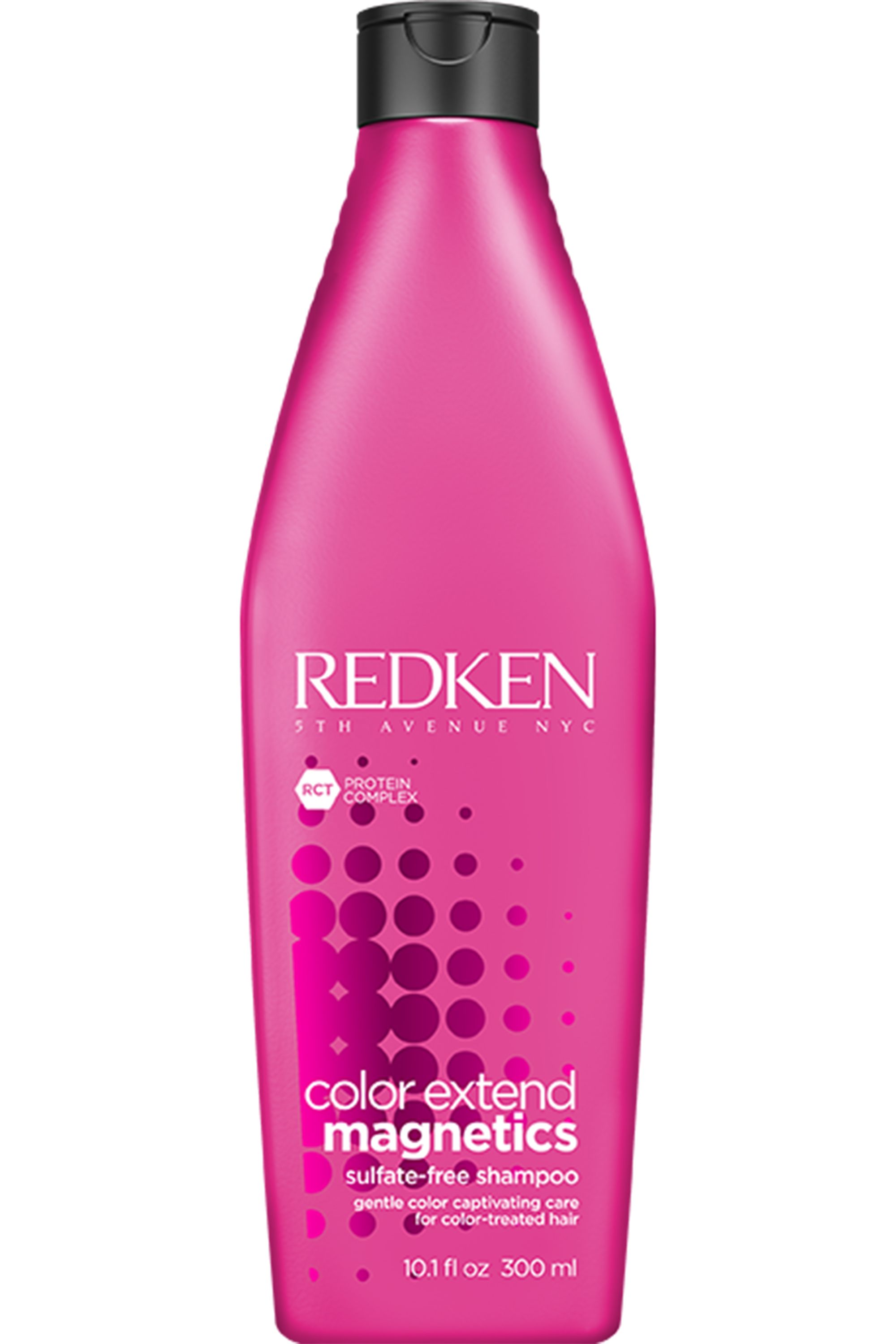 Blissim : Redken - Shampoing Color Extend Magnetics - Shampoing Color Extend Magnetics