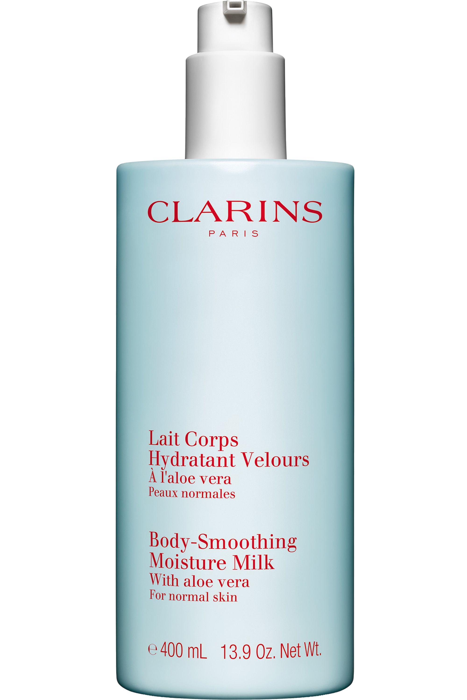 Blissim : Clarins - Lait hydratant corps - Lait hydratant corps