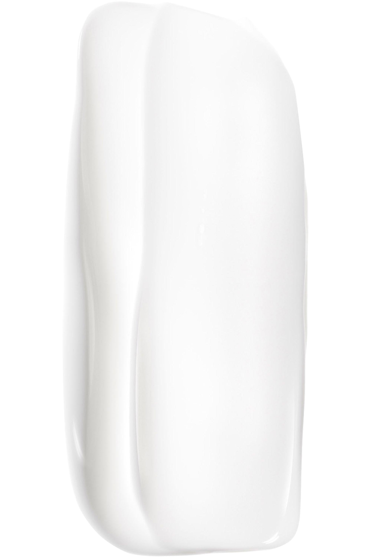 Blissim : Decléor - Redensifiant absolu de crème Magnolia Blanc - Redensifiant absolu de crème Magnolia Blanc