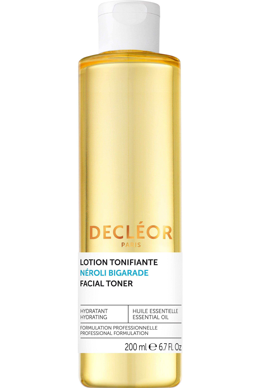 Blissim : Decléor - Lotion Tonifiante Essentielle - Lotion Tonifiante Essentielle