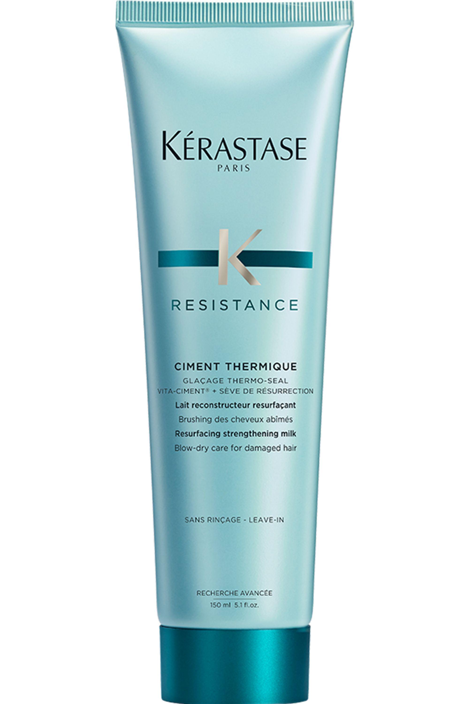 Blissim : Kérastase - Resistance Ciment Thermique - Resistance Ciment Thermique
