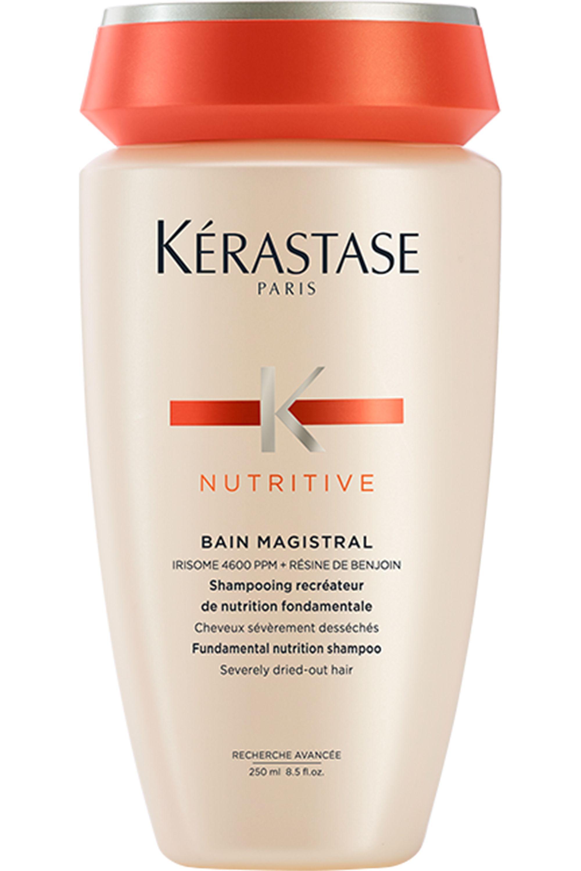 Blissim : Kérastase - Nutritive Bain Magistral - Nutritive Bain Magistral