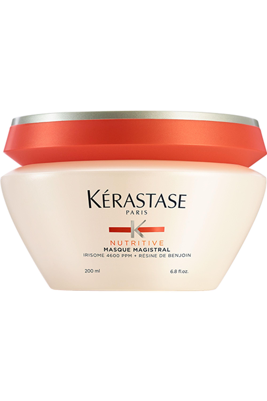 Blissim : Kérastase - Nutritive Masque Magistral - Nutritive Masque Magistral