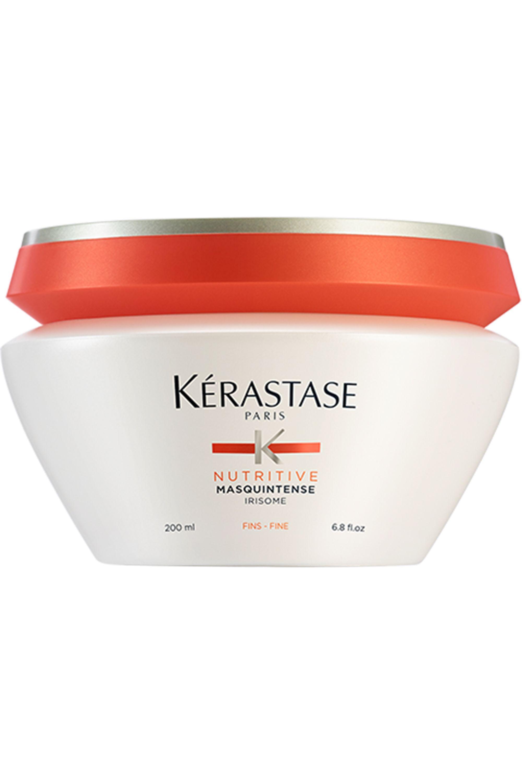 Blissim : Kérastase - Nutritive Masquintense Cheveux Fins - Nutritive Masquintense Cheveux Fins