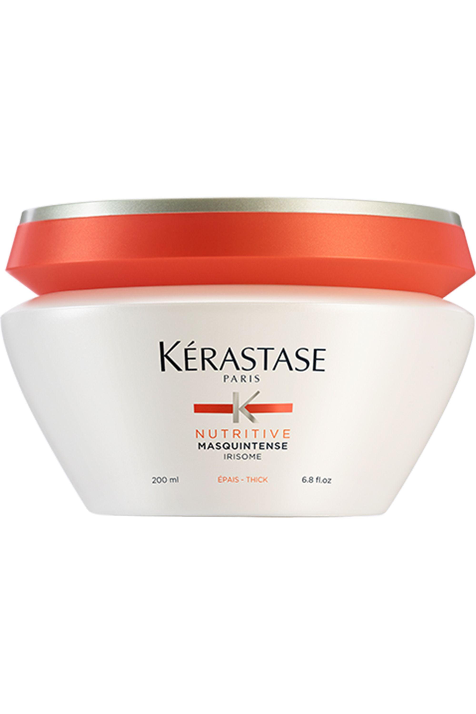 Blissim : Kérastase - Nutritive Masquintense Cheveux Epais - Nutritive Masquintense Cheveux Epais