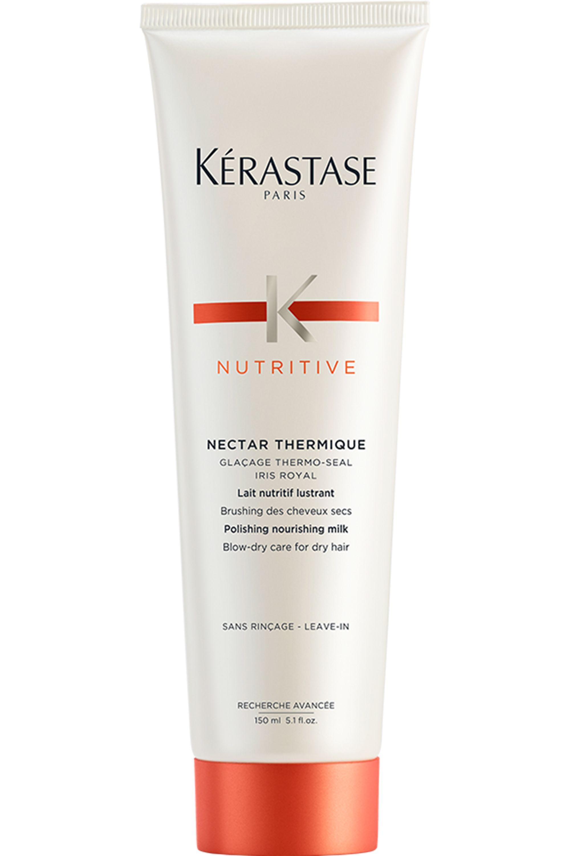 Blissim : Kérastase - Nutritive Nectar Thermique - Nutritive Nectar Thermique