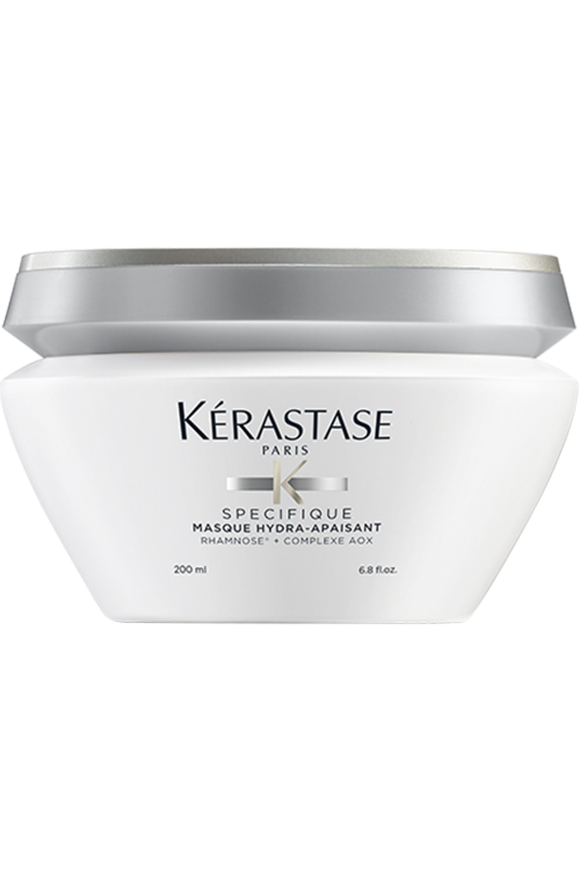 Blissim : Kérastase - Specifique Masque Hydra-Apaisant - Specifique Masque Hydra-Apaisant