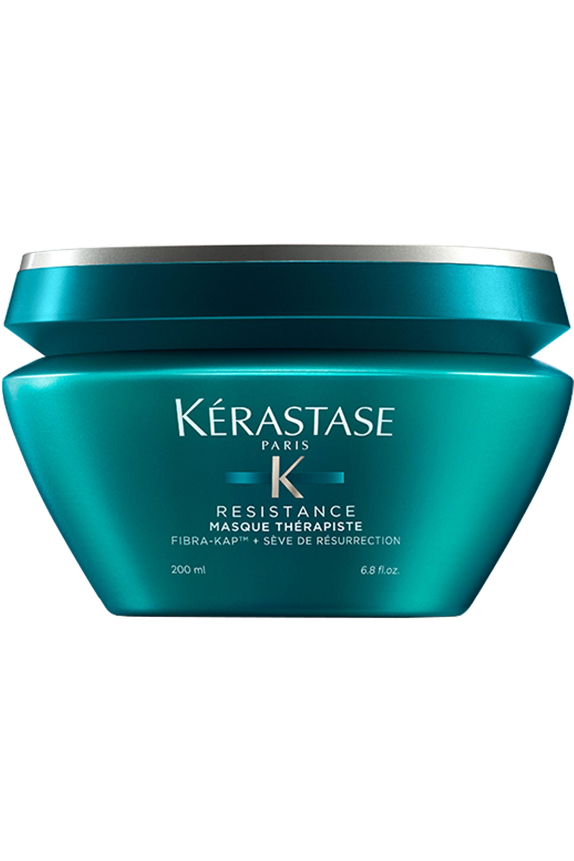 Blissim : Kérastase - Resistance Masque Thérapiste - Resistance Masque Thérapiste